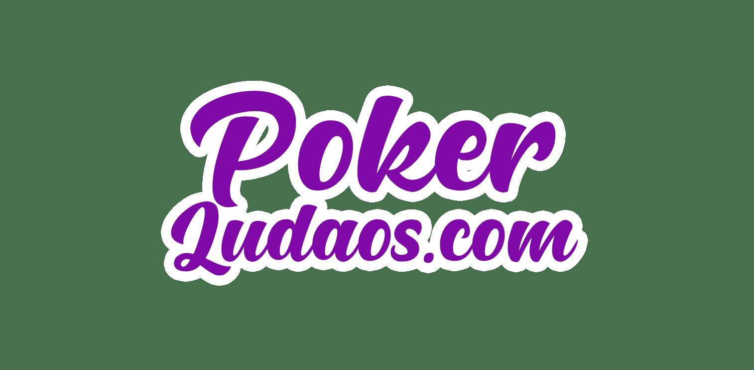 Poker Ludaos