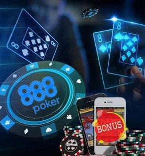 88 poker + mobile pokerludaos.com