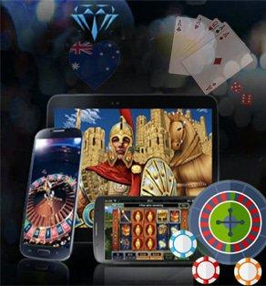 no deposit  bonus pokerludaos.com